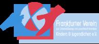 KJP_Logo